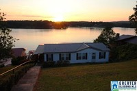 Home for sale: 560 River Terrace Dr., Talladega, AL 35160
