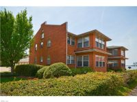 Home for sale: 7303 River Rd., Newport News, VA 23607