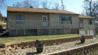Home for sale: 5035 Hwy. 59, Cherokee, IA 51012