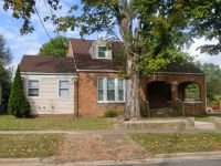 Home for sale: 408 S. 6th St., Murray, KY 42071