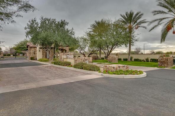 3223 E. Huber Cir., Mesa, AZ 85213 Photo 30