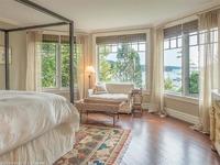 Home for sale: 49 Harborside Dr. , Northeast Hbr, Mount Desert, ME 04662