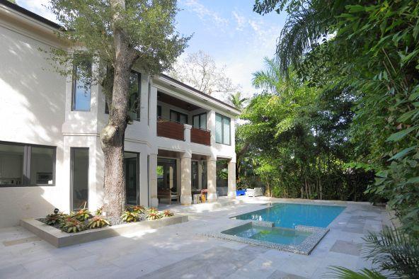 3425 N. Moorings Way, Coconut Grove, FL 33133 Photo 23