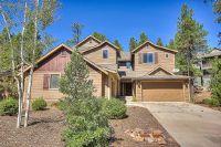 Home for sale: 4814 W. Braided Rein, Flagstaff, AZ 86005