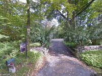 Home for sale: Salem, Ridgefield, CT 06877
