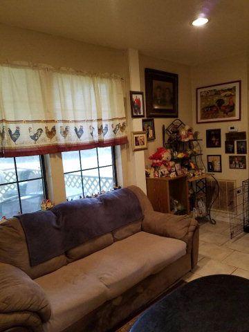 24014 Patterson Rd., Robertsdale, AL 36567 Photo 74