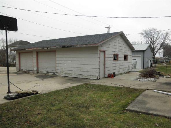 1109 State, Osage, IA 50461 Photo 1