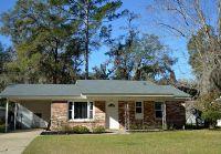 Home for sale: 131 Borrell Blvd., Saint Marys, GA 31558