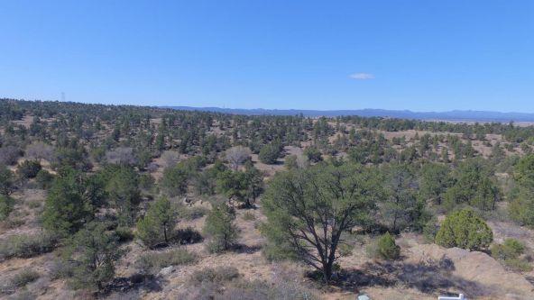 12300 W. El Capitan Dr., Prescott, AZ 86305 Photo 1