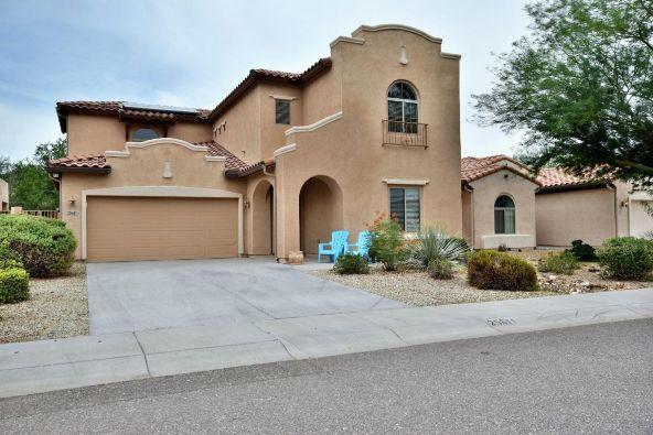 25611 N. 51st Dr., Phoenix, AZ 85083 Photo 27