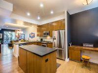 Home for sale: 6001 Carlton Way, Los Angeles, CA 90028