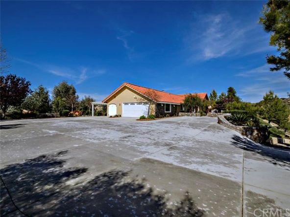 39655 Avenida la Cresta, Murrieta, CA 92562 Photo 7