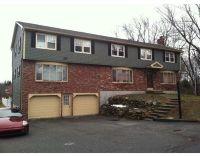 Home for sale: 52 Felker St., Tewksbury, MA 01876
