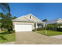 Home for sale: 4238 Callista Ln., Sarasota, FL 34243