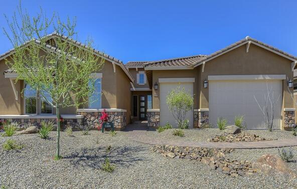 12612 W. Tyler Trail, Peoria, AZ 85383 Photo 1
