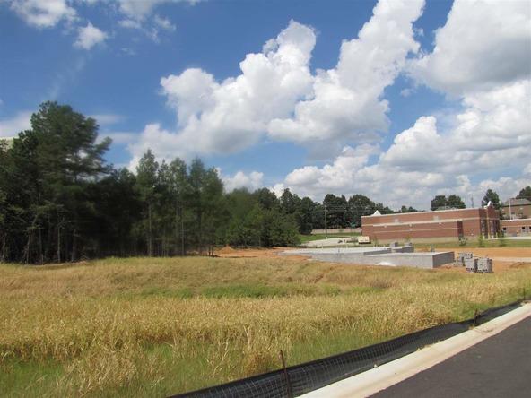 3119 Harrison Hills Dr., Jonesboro, AR 72404 Photo 6