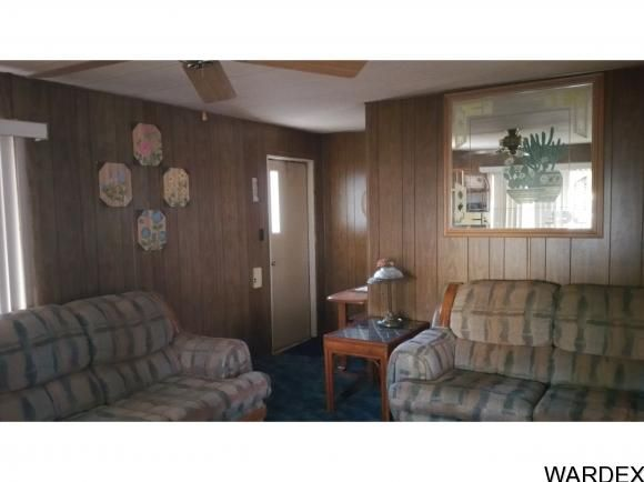 7822 S. Teal St., Mohave Valley, AZ 86440 Photo 42