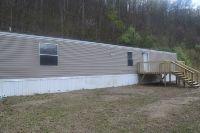 Home for sale: 12264 N. Big Creek, Hatfield, KY 41514