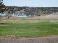 Home for sale: Santa Rosa Golf Course Property, Santa Rosa, NM 88435
