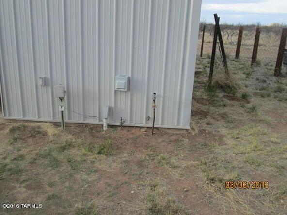 10101 E. Rock Creek, Pearce, AZ 85625 Photo 20