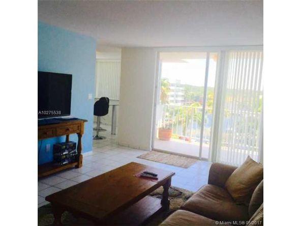 16546 Northeast 26th Ave., North Miami Beach, FL 33160 Photo 22
