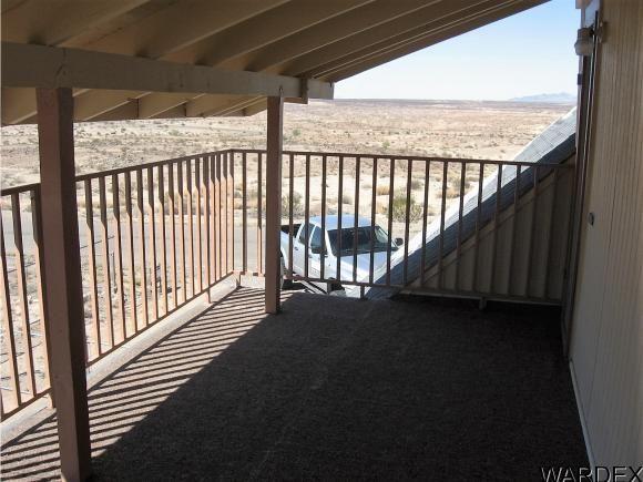 5212 E. Casa Grande Dr., Topock, AZ 86436 Photo 15