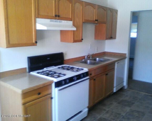 816 W. 23rd Avenue, Anchorage, AK 99503 Photo 1