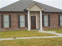 Home for sale: 499 Gordon Ave., Harahan, LA 70123