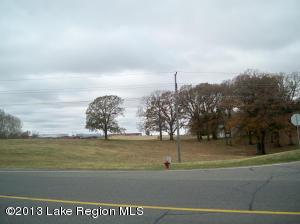 1003 Weyrens Rd., Fergus Falls, MN 56537 Photo 2
