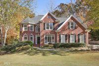 Home for sale: 928 Ravenwood Way, Canton, GA 30115