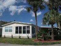 Home for sale: 1197 Ariana Village Blvd., Lakeland, FL 33803
