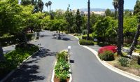 Home for sale: 4400j Shadow Hills, Santa Barbara, CA 93105