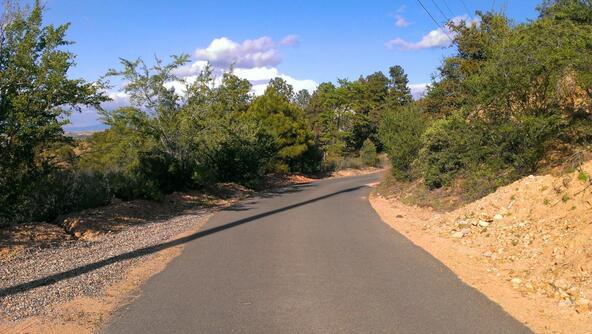 901 S. Skyview Dr., Prescott, AZ 86303 Photo 23