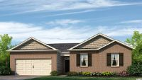 Home for sale: 405 Quinta St., Longs, SC 29568