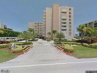 Home for sale: S. Ocean # 2030 Blvd., Palm Beach, FL 33480