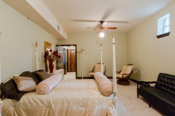 2416 West Rd., Mobile, AL 36693 Photo 41