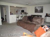 Home for sale: 69 Dover Ct., Tinton Falls, NJ 07753