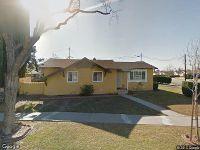 Home for sale: Weeks, La Mirada, CA 90638