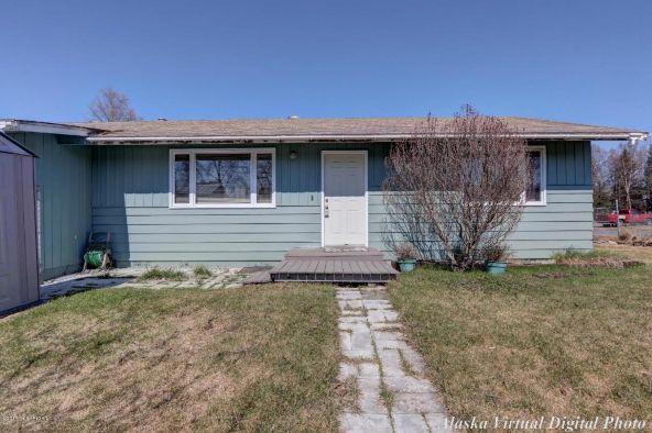 1303 W. 41st Avenue, Anchorage, AK 99503 Photo 3