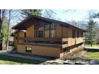 Home for sale: 334 Woodhaven, Owego, NY 13827