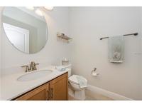 Home for sale: 10135 Grand Oak Cir., Madeira Beach, FL 33708