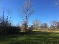 Home for sale: S. Benton Dr., Belton, MO 64012