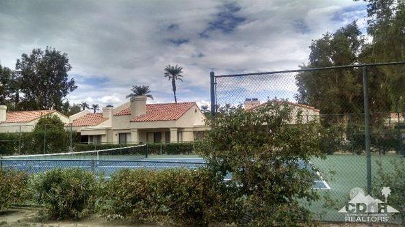 49860 Calle Estrella, La Quinta, CA 92253 Photo 29