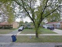 Home for sale: Janice, Addison, IL 60101