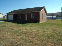 Home for sale: 189 Scarletts Way, Bronston, KY 42518