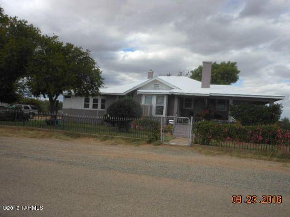 203 N. Kellum, Bowie, AZ 85605 Photo 2