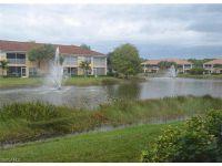 Home for sale: 10910 Santa Margherita Rd. 102, Bonita Springs, FL 34135