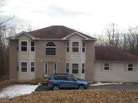 Home for sale: 128 Wilson Ct., Saylorsburg, PA 18353