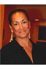 Laura Graves - #1 Producing Agent - Keller Williams Miami 2015
