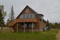 Home for sale: 11091 Crestline Ln., Clam Gulch, AK 99568